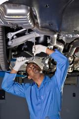 auto repair - 04