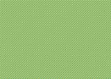 grün gelb stoff material poster