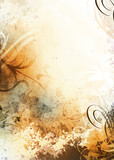 Fototapety grunge background texture