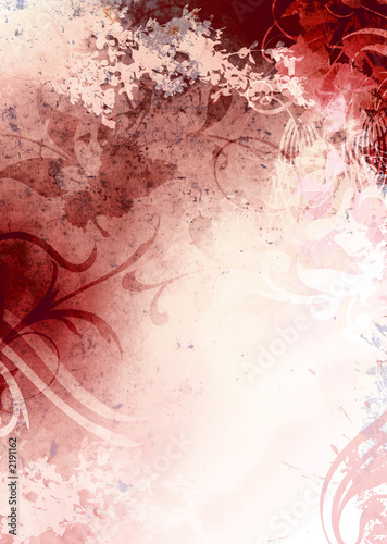 Leinwanddruck Bild background image texture
