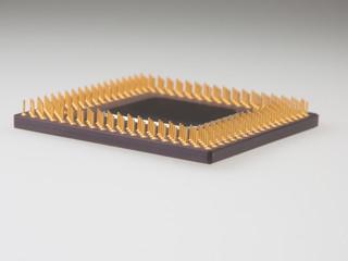 processor contacts