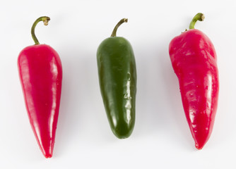 hot_peppers8