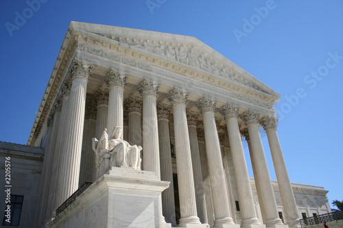 supreme court washington dc - 2205576