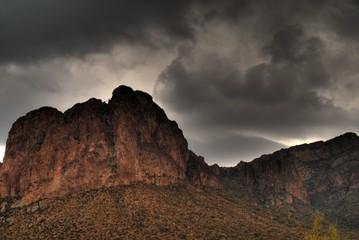 desert storm approaching 6