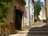 calle de altafulla 1