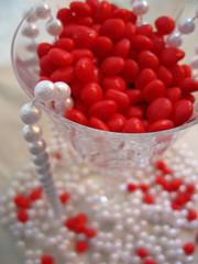 cinnamon pearl valentine