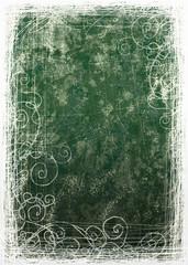 vert fond 2