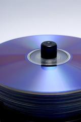 cd rom dvd 2