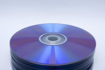 cd rom dvd 1