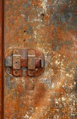 iron door 02