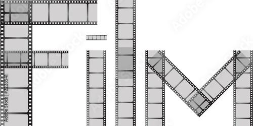 poster of film spell
