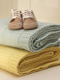 baby boy cloths poster