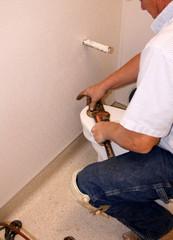plumber,