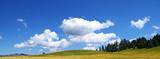 nuages - Fine Art prints