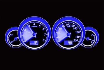 speedometer7