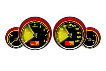 speedometer6