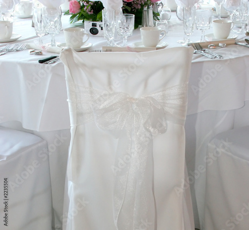 table setting 2