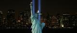 Fototapety new york honor