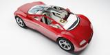 speedcar 2