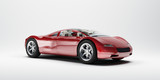 speedcar 4