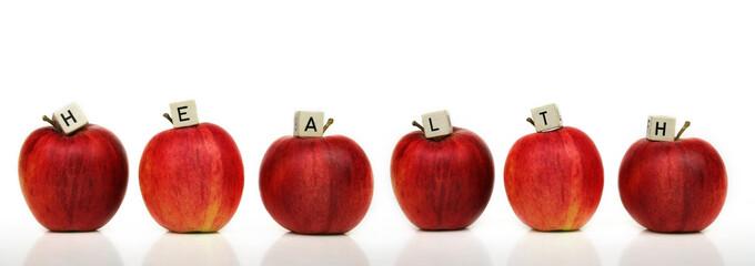 health - care - apple