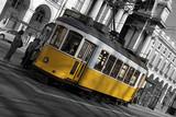 street car - 2249189