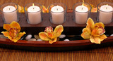 aromatic candles - 2249536