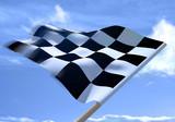 checkered - 2251137