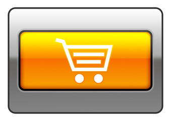 icon button shopping cart
