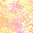 background marbled waved nonpariel spring