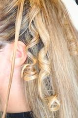 coiffure mariée 2