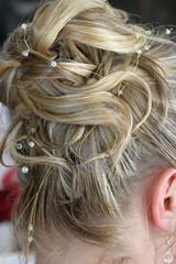 coiffure mariée 5