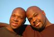 brotherly love #1