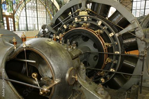elektrischer druckluftkompressor