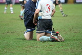 rugby injury poster