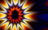 explosion (fractal30c) - 2261755