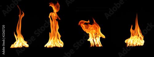 fire - 2262720