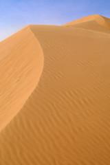 liwa desert 9