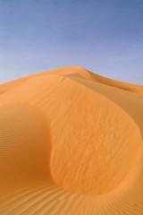 liwa desert 4