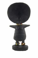 etnic figurine