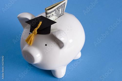 education savings - 2278342
