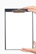 clipboard #7