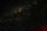 galaxy core - Fine Art prints