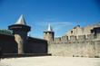 francia:carcassonne