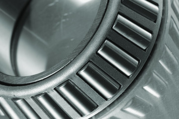 special roll-bearing for aviation industry