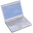 chrome laptop