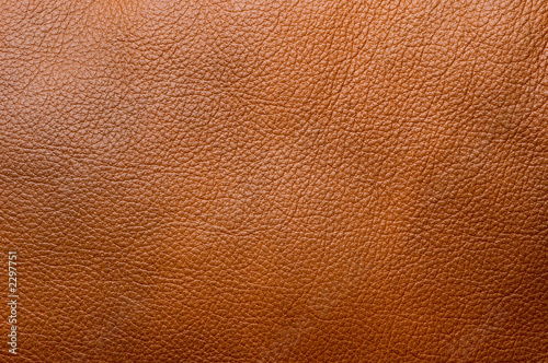 leather background - 2297751