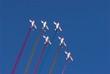6 sky aces