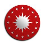 presidency of turkish republic poster