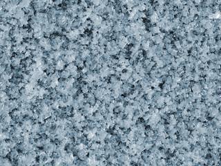 hoar-frost tonemapped
